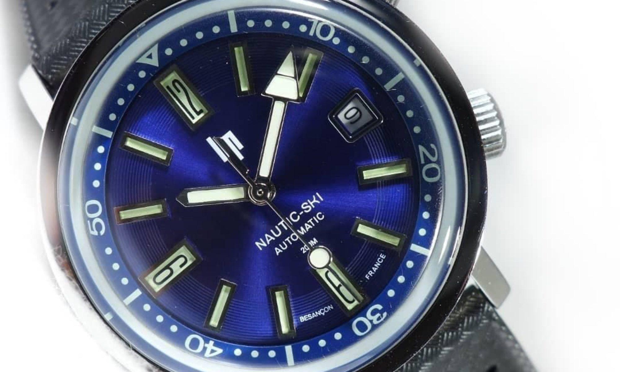 Horlogerie Bijouterie Booms